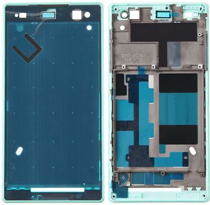 CoreParts Sony Xperia C3 Front Frame (MSPP72305)