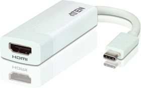 ATEN USB-C to HDMI 4K Adapter (UC3008-AT)