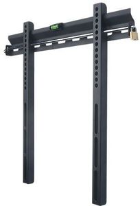 """DS PRO DS125 wall mount slim 19""""""""-37"""""""" (DS-125)"""