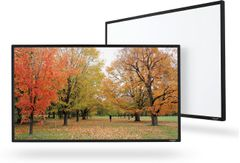 GRANDVIEW Edge 16:9 Ultra HD 4K Screen SPECIAL OR