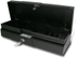 POSIFLEX CR-2225B Flip-Top Cash Drawer