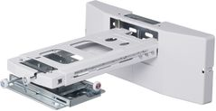 CASIO Wall Mount Kit - UT-3 series