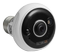 TECHNAXX Easy IP-Cam Lamp FullHD TX-58
