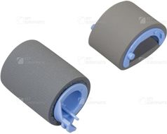 HP MP PICK-UP ROLLERS (Q7517-67904)