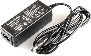 CoreParts AC Adapter 12V 3A (MBA1226)