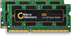 MICROMEMORY 16GB DDR3 1066MHz PC3-8500 Kit