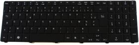 Acer Keyboard (FRENCH) (KB.I170A.066)