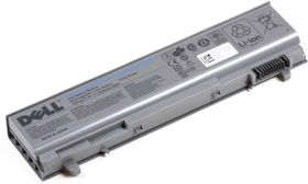 DELL Battery 6 Cell 56WH (FU274)