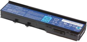 Acer BATTERY.LI&.6C.4400mAH.SAN (BT.00603.044)