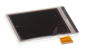 Acer LCD ASSY.DX900 (327-0000-00051 (6M.H370S.001)