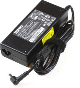 ACER AC Adapter.90W.3PIN (AP.0900A.001)