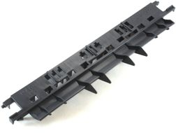 Canon UPPER GUIDE SEPARATION (RC1-3976-000)