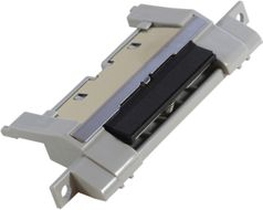 Canon Separation Holder Assy (RM1-2546-000)