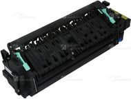 EPSON Fusing Assembly (2090471)
