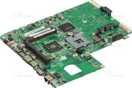 Acer Mainboard (MB.PDS06.001)