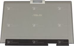 ASUS LCD Cover Assy (13GNLF1AP013-1)