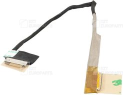 Acer CABLE.LED.LCD.DIS (50.PCR0N.018)