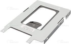 Acer Cover Bracket HDD (33.RYNN5.001)