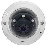 AXIS P3364-LVE 12MM (0473-001)