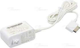 Acer AC ADAPTER.18W.12V.1.5A.40P (KP.01801.003)