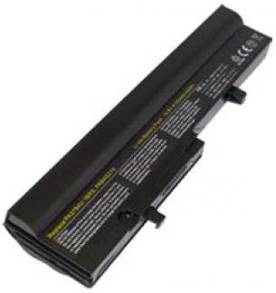CoreParts Laptop Battery for Toshiba (MBI53587)