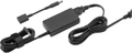 HP AC adapter 45 W Smart lysnetad