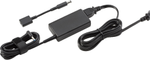 HP HP Smart AC Adapter