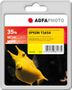 AGFAPHOTO Ink Yellow, T1634