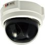 ACTi 3M In. Dome ,