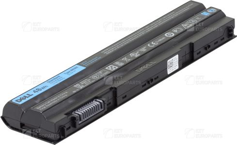 DELL Battery Primary 48Whr 6C Lith (8858X)