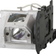 CoreParts Projector Lamp for Panasonic