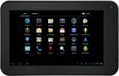 "ENNOVIA 7"""" Android Tablet"