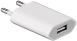 MICROCONNECT Charger for Smartphones 1Amp