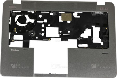 HP TOP COVER 14 (730964-001)