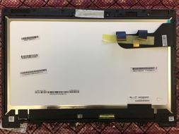 ASUS LCD and Bezel Assy QHD (90NB04R2-R20020)