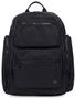 KNOMO Denbigh Backpack 15""""