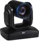 AVERMEDIA CAM520 PTZ Camera - Black