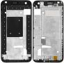 CoreParts Huawei Ascend G7 Front Frame