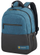 AMERICAN TOURISTER CITY DRIFT TRAVEL (28G19001)