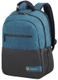 AMERICAN TOURISTER CITY DRIFT TRAVEL