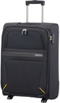 AMERICAN TOURISTER SUMMER VOYAGER TRAVEL (29G09001)