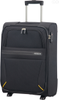AMERICAN TOURISTER SUMMER VOYAGER (29G09002)