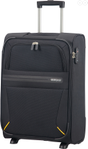AMERICAN TOURISTER SUMMER VOYAGER TRAVEL (29G09002)