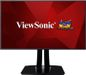 "VIEWSONIC 32"" 4K IPS Monitor"