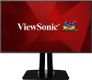 "VIEWSONIC 32"""" 4K IPS Monitor"