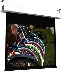 SCREENINT GIOTTO Home Cinema Screen SPECIAL OR (GH1M2001124SB)