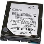 APPLE hard drive, 2.5-inch, (SPA02660)