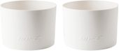 BOSE FS3F - Cosmetic Covers