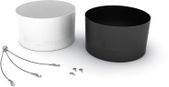 BOSE DS40F/ DS100F  mounting kit