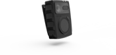 ZEPCAM Compact Full HD bodycam for